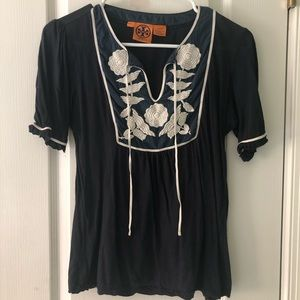 Tory Burch Tops - Tory Burch top